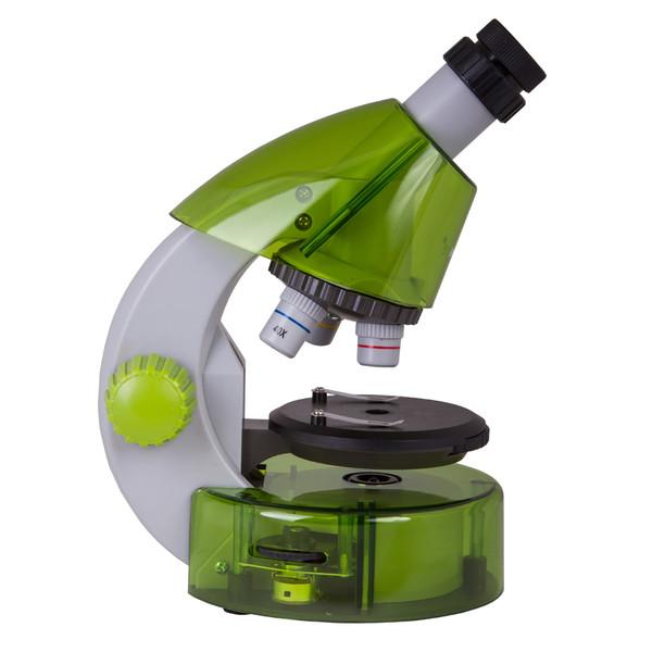 mikroskop pre deti