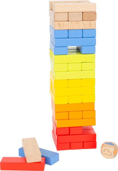 Veža Jenga