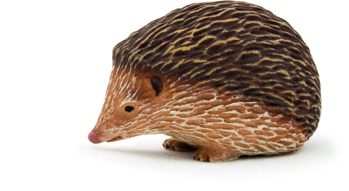 Figúrka ježko